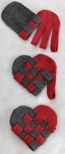 плет сердце2